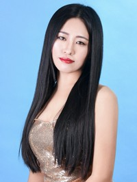 Single Ming from Anshan, China