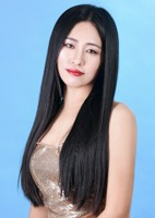 Asian lady Ming from Anshan, China, ID 48925