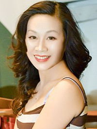 Single Jing from Shenyang, China