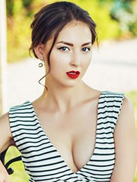 Russian woman Lorita from Dnepropetrovsk, Ukraine