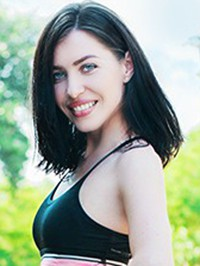 Russian woman Victoria from Dnepropetrovsk, Ukraine
