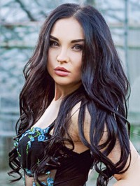 Russian woman Julia from Dnepropetrovsk, Ukraine