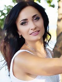 Russian woman Rimma from Dnepropetrovsk, Ukraine