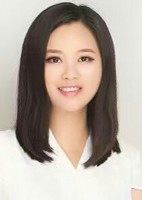 Asian lady Yanxia (Susan) from Nanning, China, ID 49004