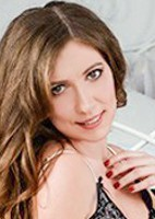 Russian single Valeriya from Zaporozhye, Ukraine