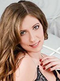 Single Valeriya from Zaporozhye, Ukraine