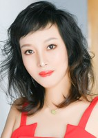 Meijie (Anne) from Shenyang, China