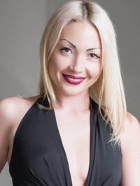Irina from Kiev, Ukraine