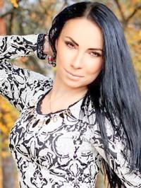 Single Viktoriya from Cherkessk, Russia