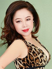 Single Jing (Jane) from Shenyang, China