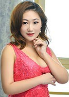 Asian lady Fengfei (Joan) from Shenyang, China, ID 49111