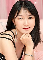 Single Jingrong (Angela) from Xichang, China