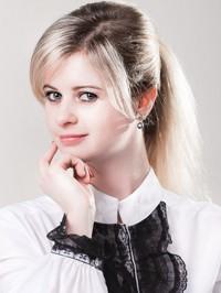 Single Elena from