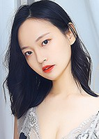 Single Shuang (Sunny) from Luzhou, China