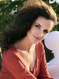 Russian woman Oksana from Sevastopol, Russia