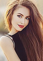 Russian single Anastasia from Sevastopol, Russia