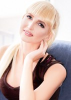 Single Alisa from Odessa, Ukraine