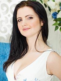 Russian woman Nadezhda from Poltava, Ukraine