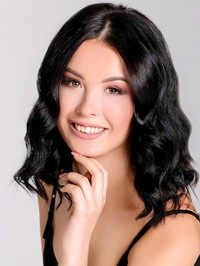 Russian single woman Nataliya from Nikolaev, Ukraine