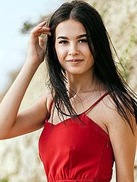 Russian woman Nataliya from Nikolaev, Ukraine