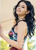 Single Nataliya from Nikolaev, Ukraine