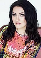 Russian single Ekaterina from Mariupol, Ukraine