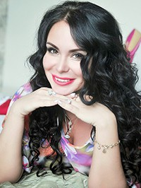 Russian Bride Viktoriya from Kharkov, Ukraine