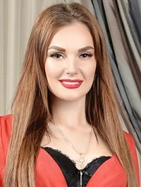 Single Karina from Odesa, Ukraine