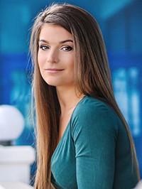 Russian woman Svetlana from Sevastopol`, Russia