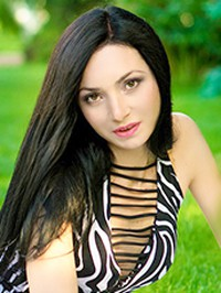 Russian woman Valentina from Kherson, Ukraine