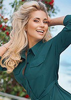 Russian single Galina from Sevastopol`, Russia