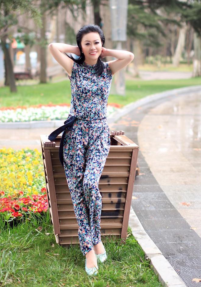 Wuhan dating