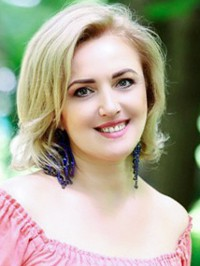 Russian woman Tatiana from Khmel`nyts`kyy, Ukraine