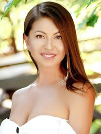 Russian Bride Elena from Khmel`nyts`kyy, Ukraine