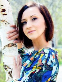 Russian woman Natalia from Khmel`nyts`kyy, Ukraine