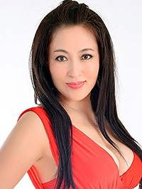 Single Han from shenyang, China