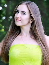 Russian woman Yulia from Sumy, Ukraine