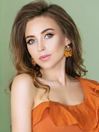 Russian woman Maria from Shostka, Ukraine