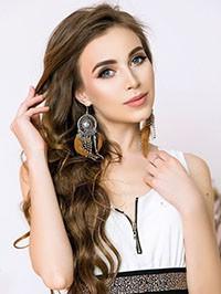 Russian woman Maria from Shostka, Ukraine