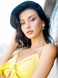 Russian woman Karine from Kiev, Ukraine