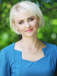 Russian woman Olga from Khmelnitskyi, Ukraine