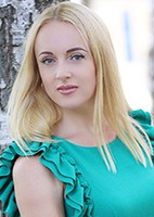 Russian single Nataliya from Khmelnitskyi, Ukraine