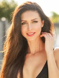 Russian woman Tatyana from Dnepropetrovsk, Ukraine