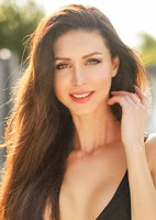 Russian single Tatyana from Dnepropetrovsk, Ukraine