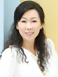 Single Qianqian (Qian) from Nanning, China