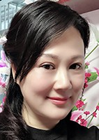 Asian lady Lingying (Ying) from Nanning, China, ID 49760
