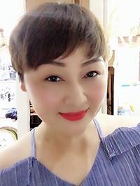 Single Mingxiu from Nanning, China