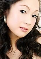 Asian lady Yuting (Ting) from Nanning, China, ID 49843