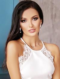 Single Alina from Kiev, Ukraine