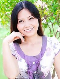 Single Mingji from Nanning, China